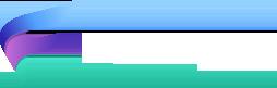FanApps Logo